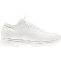 Adidas Fabela X Empower wit/wit-iris (UK 3.5)