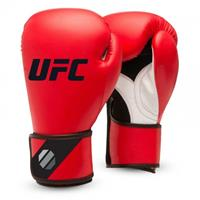 Ufc Training (kick)bokshandschoen
