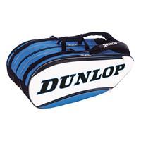 Dunlop Srixon 12 Tennistas
