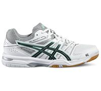Asics Gel-Rocket 7 Heren