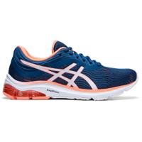 ASICS Sportschoenen Gel-Pulse 11 by