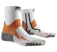 X-Socks Run Fast Hardloopsokken Senior