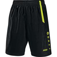 Shorts Turin - Korte Broek Junior