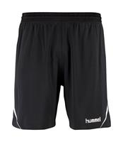Hummel SHORTS Charge 2 in 1