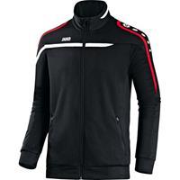 Jako Training Jacket Performance Junior - Sportvesten Junior Blauw