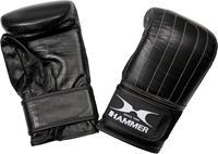 Hammer Boxing Punch zakhandschoen