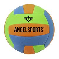 Angel Sports beachvolleybal kunstleer