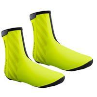 Shimano overschoenen S1100R H2O unisex geel maat 37/40