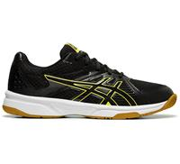 Asics Gel Upcourt 3 Heren