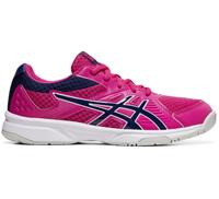 Asics Gel Upcourt 3 Dames