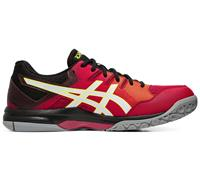 Asics Gel Rocket 9 Heren