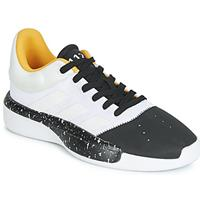 Adidas Basketbalschoenen  PRO ADVERSARY LOW 2