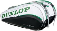 Dunlop CX Performance 15 Thermo Bag Limited Edition