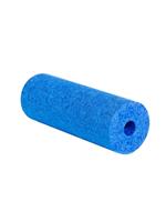 blackroll Mini Foam Roller - 15 cm - Azuurblauw