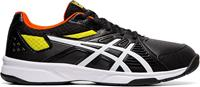 Asics Court Slide Heren