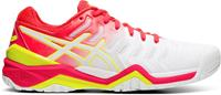 Asics Gel-Resolution 7 Dames