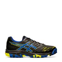 ASICS Gel Blackheath 7 Black/ Blue
