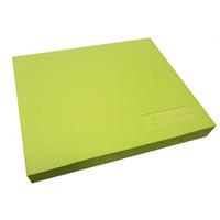 Sveltus balance pad groen 33 x 39 cm