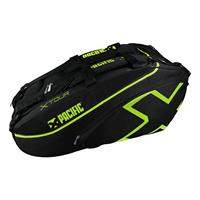 Pacific X Tour Racket Bag 2XL Tennistas