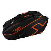Pacific X Tour Racket Bag 2 XL Tennistas