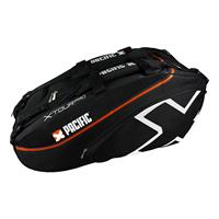 Pacific X Tour Pro Racket Bag 2XL Plus Tennistas
