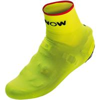 wowow Shoe cover size 38 41