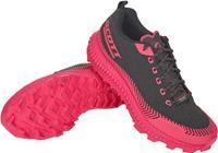 scott Supertrac Ultra RC trailrunning vrouwen schoenen