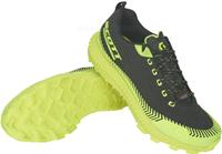 scott Supertrac Ultra RC trailrunning schoenen