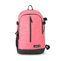 Dita Backpack Icon19 Rood