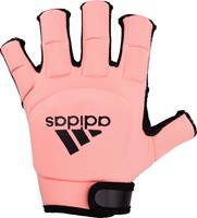 Adidas HKY OD GLOVE 19/20 pink/grey