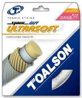 Toalson Ultra Soft Synthetic Gut Set