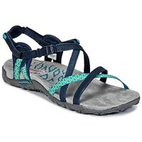 Sandalen Merrell TERRAN LATTICE II