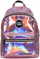 TK Total Three 3.7 Limited Backpack Roze