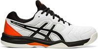 Asics Gel-Dedicate 6 Indoor Tennisschoenen Heren