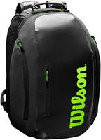 Wilson Super Tour 2 Backpack