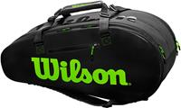 Wilson Super Tour 2 Comp