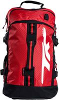 TK Total Two 2.6 Backpack Rood