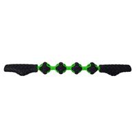 Tunturi Spier Roller Stick - Massage Roller