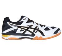 Asics Gel-Tactic Indoorschoen Heren