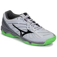 Mizuno Sportschoenen Wave Hurricane 3 by