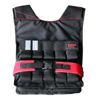 men'shealth Weight Vest - Gewichtsvest - 20 kg