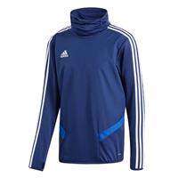 Adidas Tiro Warm Training Top