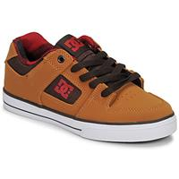 DC Shoes Skateschoenen PURE SE