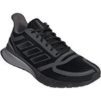 Adidas Hardloopschoenen Nova Run
