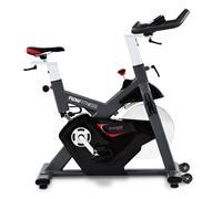 Flow Fitness Racer DSB600i Speed Bike - Gratis Trainingsschema