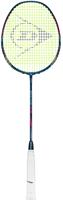 dunlop Graviton XF 88 Tour badmintonracket