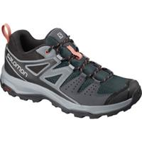 Salomon Women's X Radiant Shoes - Trailschoenen