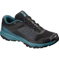 Salomon XA Discovery Shoes - Trailschoenen