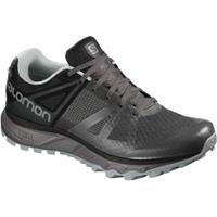 Salomon Trailstar Gore-Tex® Shoes - Trailschoenen