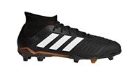 Adidas Predator 18.1 Firm Ground Voetbalschoenen